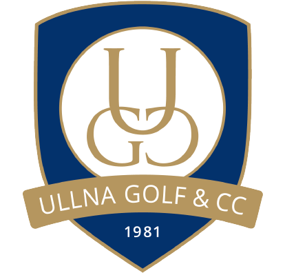 Ullna Golf & Country Club