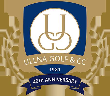 Ullna Golf & Country Club